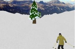 alpine_featured