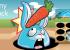 Bunny Whack Promotion Image