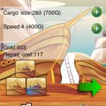 Screenshot 2011.06.20 00.38.34